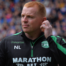 Strong character: Neil Lennon has battled his own demons