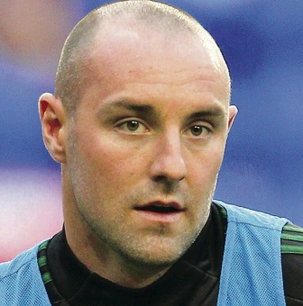 Kris Boyd has been among goals for Kilmarnock