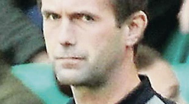 Under pressure: Ronny Deila has had a difficult start at Parkhead