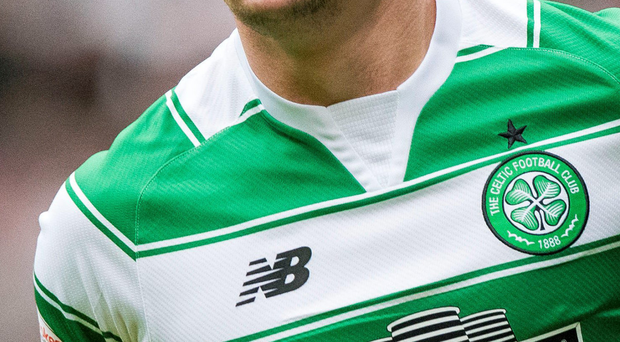 Red-hot form: Leigh Griffiths has hit 30 goals this season