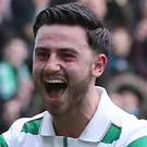 Patrick Roberts has been recalled by Manchester City