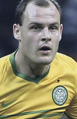 Never lose: Anthony Stokes feels record is important