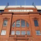 'Rangers say they have made the decision amid unprecedented demand for season tickets for Steven Gerrard's first campaign in charge'
