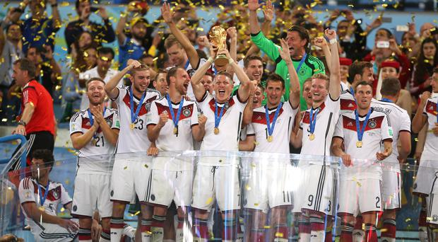 Fans keen to make Russian Federation  trip as England's World Cup odyssey continues