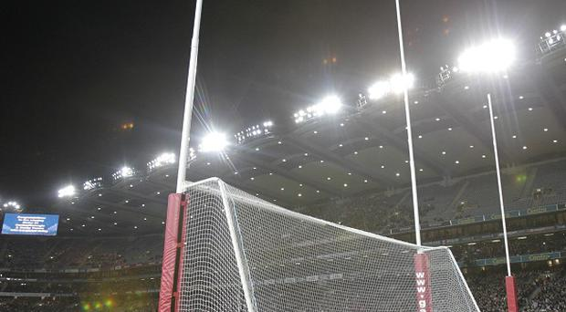 Meath were too strong for Armagh