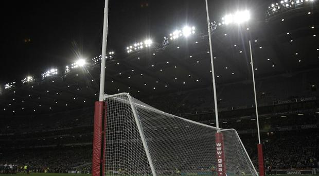Mayo came from behind to beat Cork