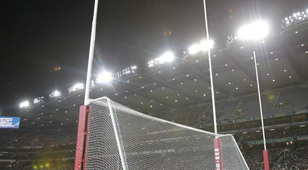Shane Mullholland was sacked after the Down minor team failed to progress in the Ulster Championship