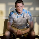 Star turn: Conor McManus is on the list of 45 possible All-Stars