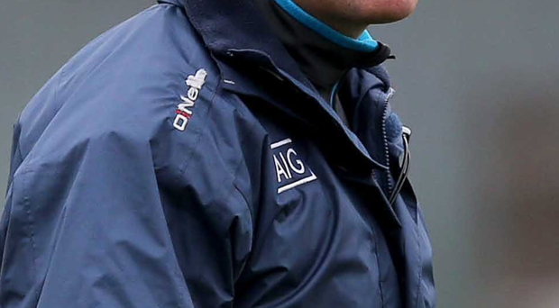 Unknown: Jim Gavin admits he doesn't know Fermanagh well