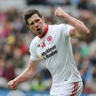 Statement: Sean Cavanagh