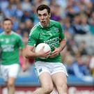 Erne boost: Ryan Jones is back in the frame for Fermanagh