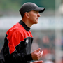 Springboard: Paddy Tally looking forward to having more Kilcoo players at county level
