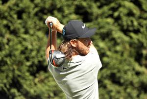 Tommy Fleetwood carded an opening 68 in the Portugal Masters (Bradley Collyer/PA)