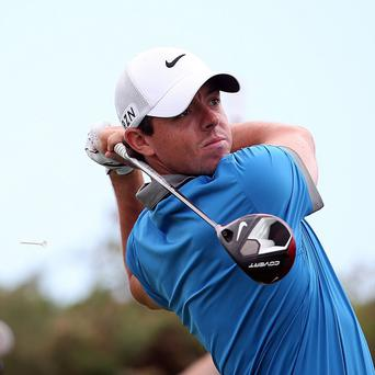 It remains to be seen whether Rory McIlroy will change his opinion of Castle Stuart to play there in 2016