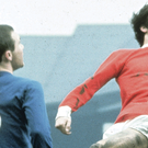 Belfast boy: George Best is the most heralded Northern Ireland sports star... but Rory McIlroy can close in