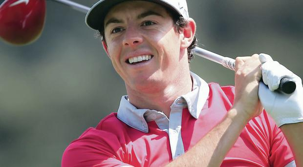 Too much, too young: Rory McIlroy needs to be more ruthless and cut back on his punishing tournament schedule