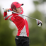 Tom McKibbin is a rising star in the golf world