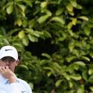 Rory McIlroy says his concerns over the Zika virus have been eased