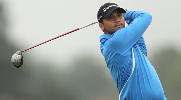Australia's Jason Day has pulled out of the Olympics