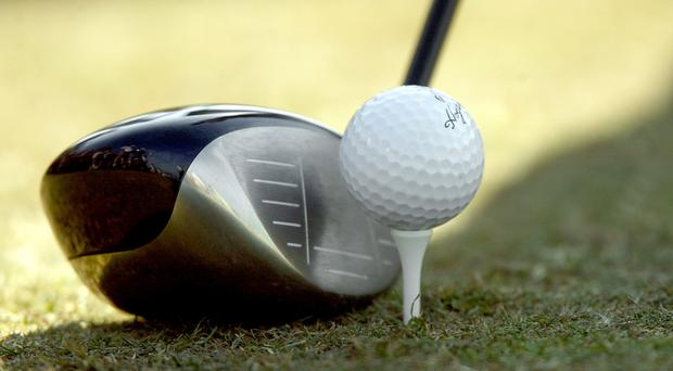Golf is set for significant rule changes
