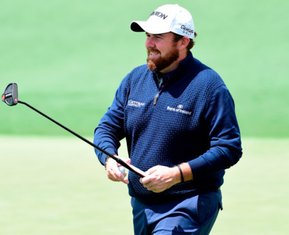 McIlroy needs 'round of his life' at Masters