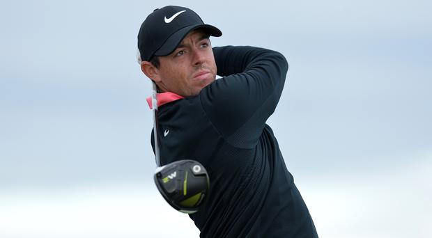 Rory McIlroy got back to winning ways at Bay Hill