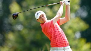 Matt Fitzpatrick is one of the European Tour's most consistent winners (Jane Barlow/PA)
