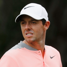 Ready to go: Rory McIlroy says he's overcome his rib injury