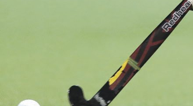 All-Ireland champions Garvey face Spanish side Atletico Terrassa in the EuroHockey League's KO-16 round over Easter