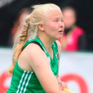 Not available: Chloe Brown cannot commit to Irish camp