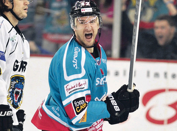 Jeffrey Szwez scored against Nottingham on Friday, but he will miss Saturday's game with Cardiff