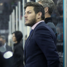 Outraged: Adam Keefe