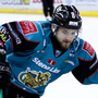 The Giants fell to the Devils in the Elite League Play-Off Final