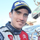 Box ticking: Easter Rally win is next on Craig Breen's list