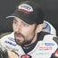 Unhurt after crash: Eugene Laverty