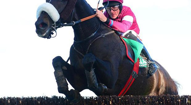 The British Horseracing Authority yesterday gave its approval to racing on Good Friday