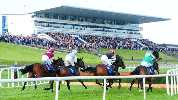 Limerick will hold a precautionary inspection in the morning