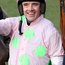 Worthy cause: Ruby Walsh is raising funds for Irish Injured Jockeys