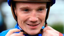 Injuries: Freddy Tylicki remains in hospital