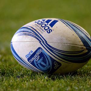 The future of European club rugby has been resolved after two years of disagreements.