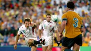 Australia and England have played many memorable matches, including the 2003 World Cup final
