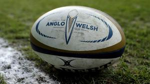 The Welsh Rugby Union is braced for significant financial losses (David Davies/PA)