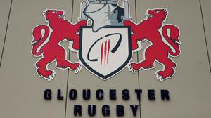 Gloucester have confirmed discussions with Montpellier owner Mohed Altrad about 'a potential shareholder interest' in the Premiership club