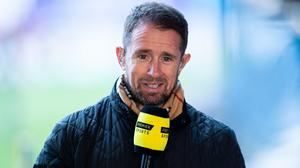 Shane Williams has backed Wales to beat Scotland (Premier Sports)