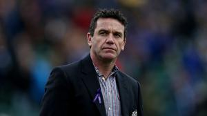 Bath head coach Mike Ford wants to see his side finally beat Northampton
