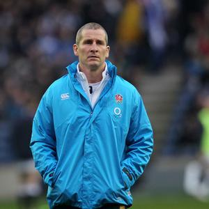 England head coach Stuart Lancaster is hoping for a classic when Ireland visit Twickenham in the next round of the RBS 6 Nations