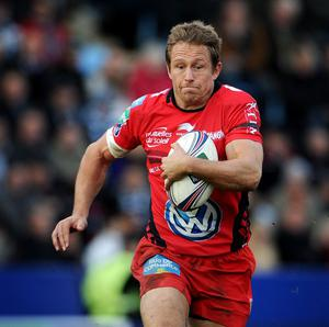 Toulon and former England fly-half Jonny Wilkinson has been backed to move seamlessly into coaching once he retires