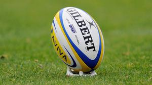 The search for an independent chairman to lead the EPCR could stretch beyond March