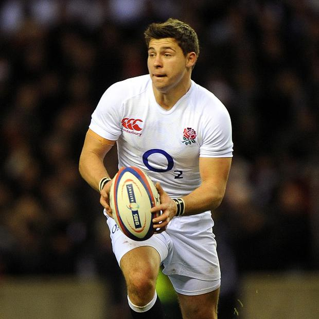 Ben Youngs believes England are the fittest squad in the RBS 6 Nations Championship