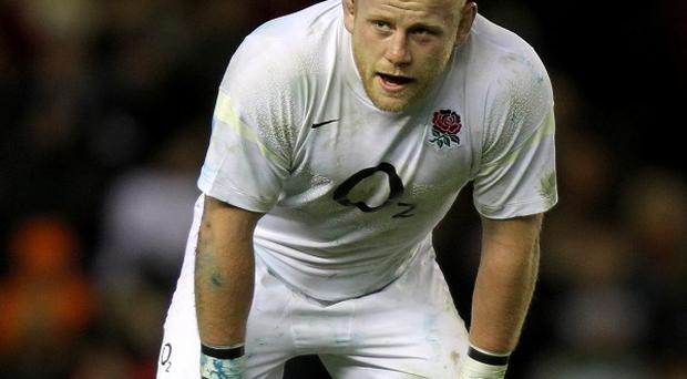 Dan Cole believes England need to be more 'mentally alert' against Italy on Sunday
